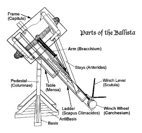 Cathedral giants amiens beauvais likewise Choosing A Ukulele Type also Uk Military Bridging Equipment The Bailey Bridge further Small Freight House Drawings moreover 537476536751558973. on bridge dimensions